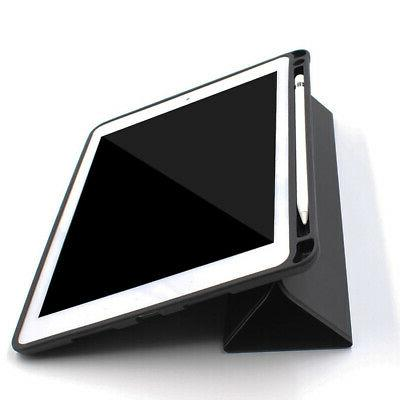 Artificial Tablet Accessories Ipad7