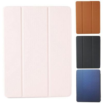 artificial leather tablet case accessories soft portable