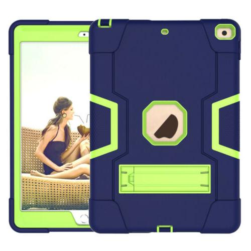 For iPad 7th Generation Case