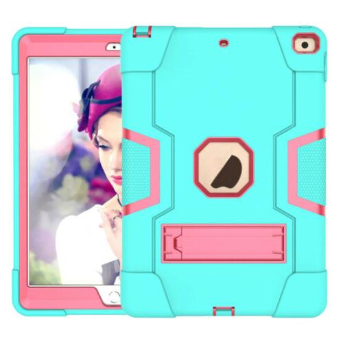 For Generation 10.2 Heavy Duty Shockproof Rugged Case