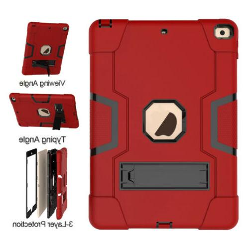 For Generation 10.2 Case