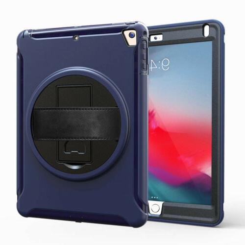 For Apple Air Pro Rugged Case Stand