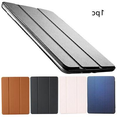 Artificial Tablet Case Accessories Soft Ipad7 10.2inch