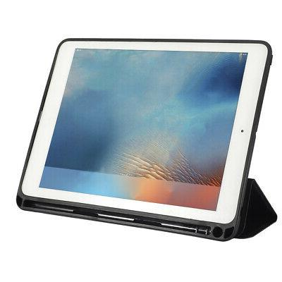 Artificial Leather Tablet Accessories Ipad7 10.2inch