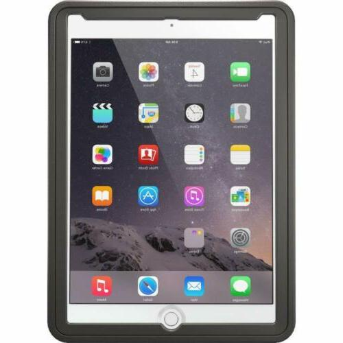 Brand New OtterBox Series Case Snap Stand iPad 2