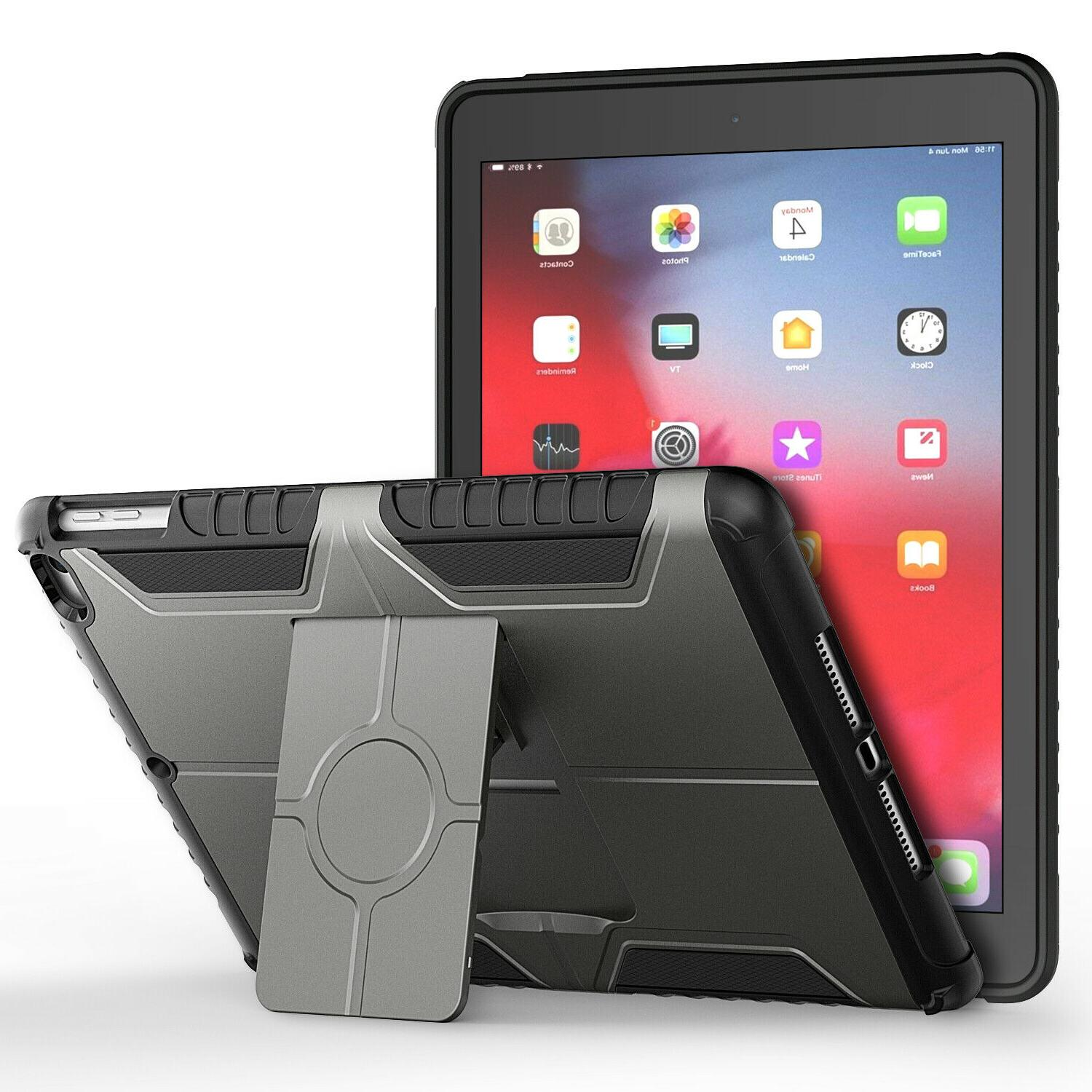 case for ipad 9 7 6th 5th