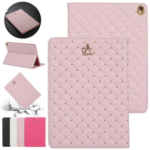cute case for ipad 7th generation 10