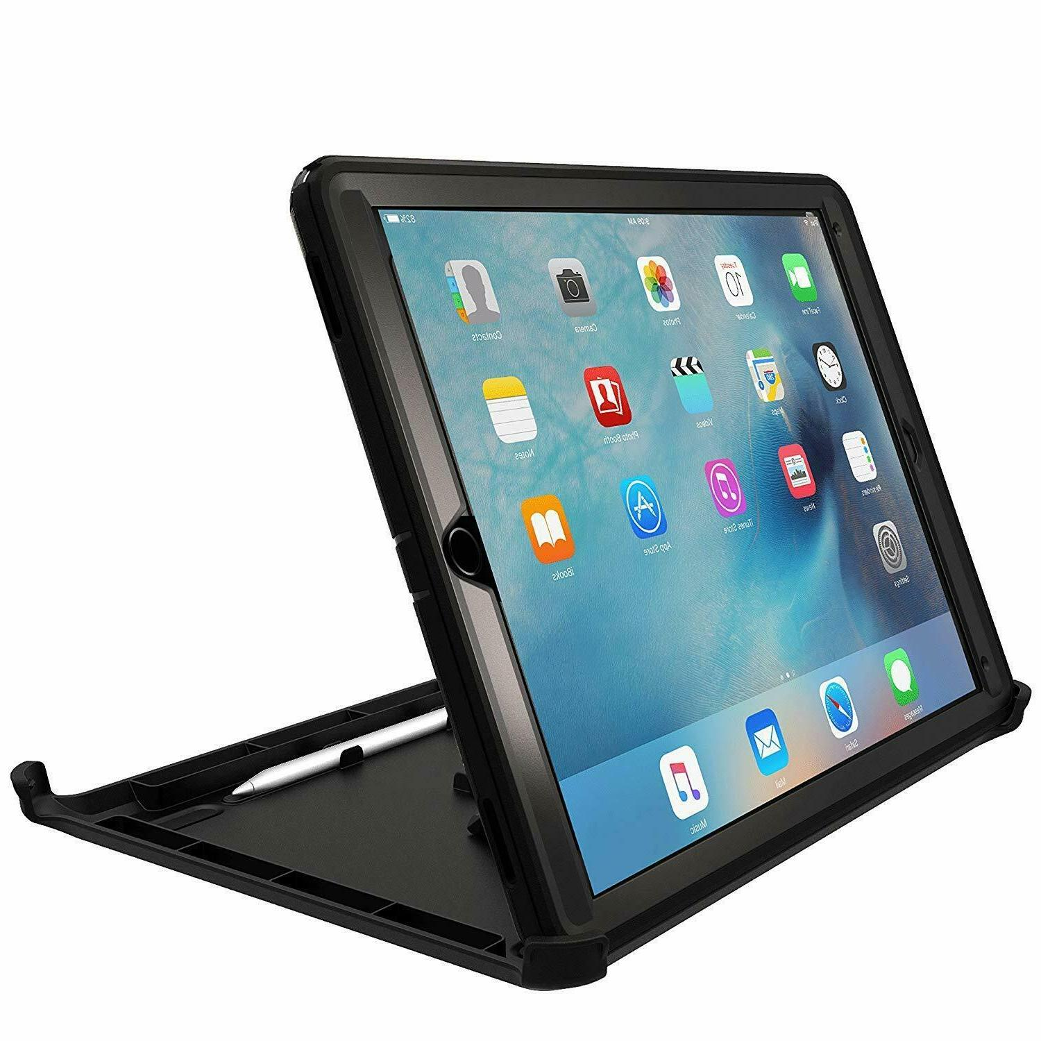 """OtterBox Defender Case for iPad 12.9"""""""