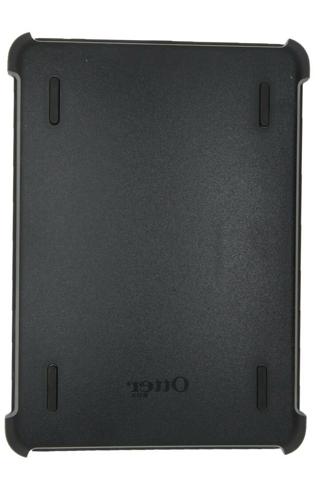 Otterbox for the Ipad 2019 7th Gen In