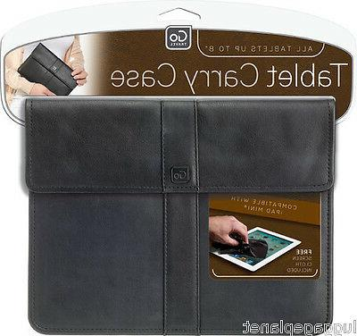 design tablet ipad mini carry case pouch