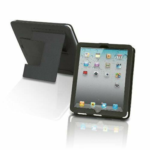 dual flip stand case for ipad 2