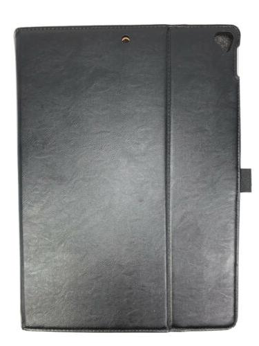 12.9 Stand Cover Protective Black