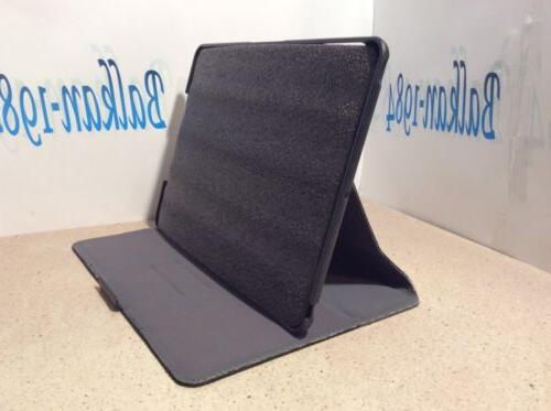 BELKIN FORMFIT COVER FOR iPAD AIR AND
