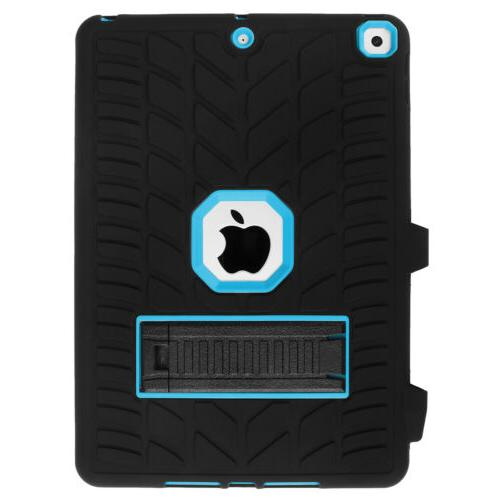 For 7th Generation Heavy Case Shockproof Cover