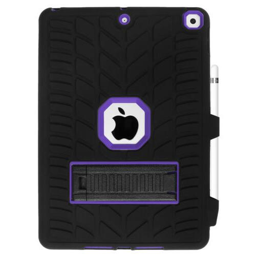 For 7th Generation Case Shockproof Cover