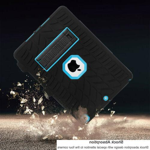 For 7th Generation Case Hard Cover