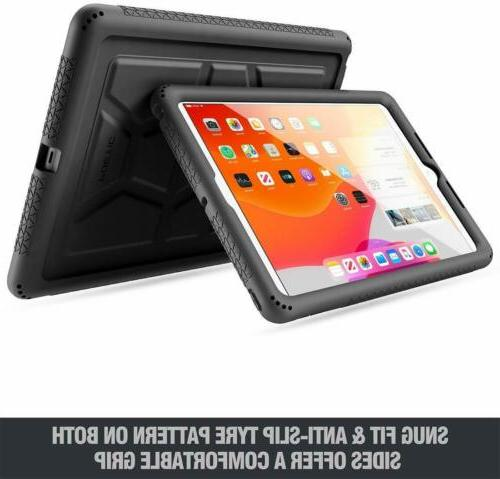 iPad 10.2 Tablet Poetic Cover