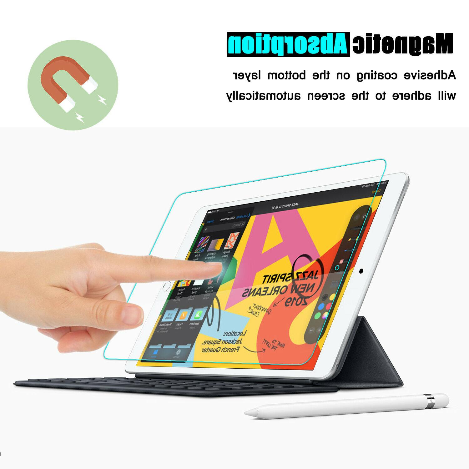 For Generation,7th Kickstand Cover,Screen Protector
