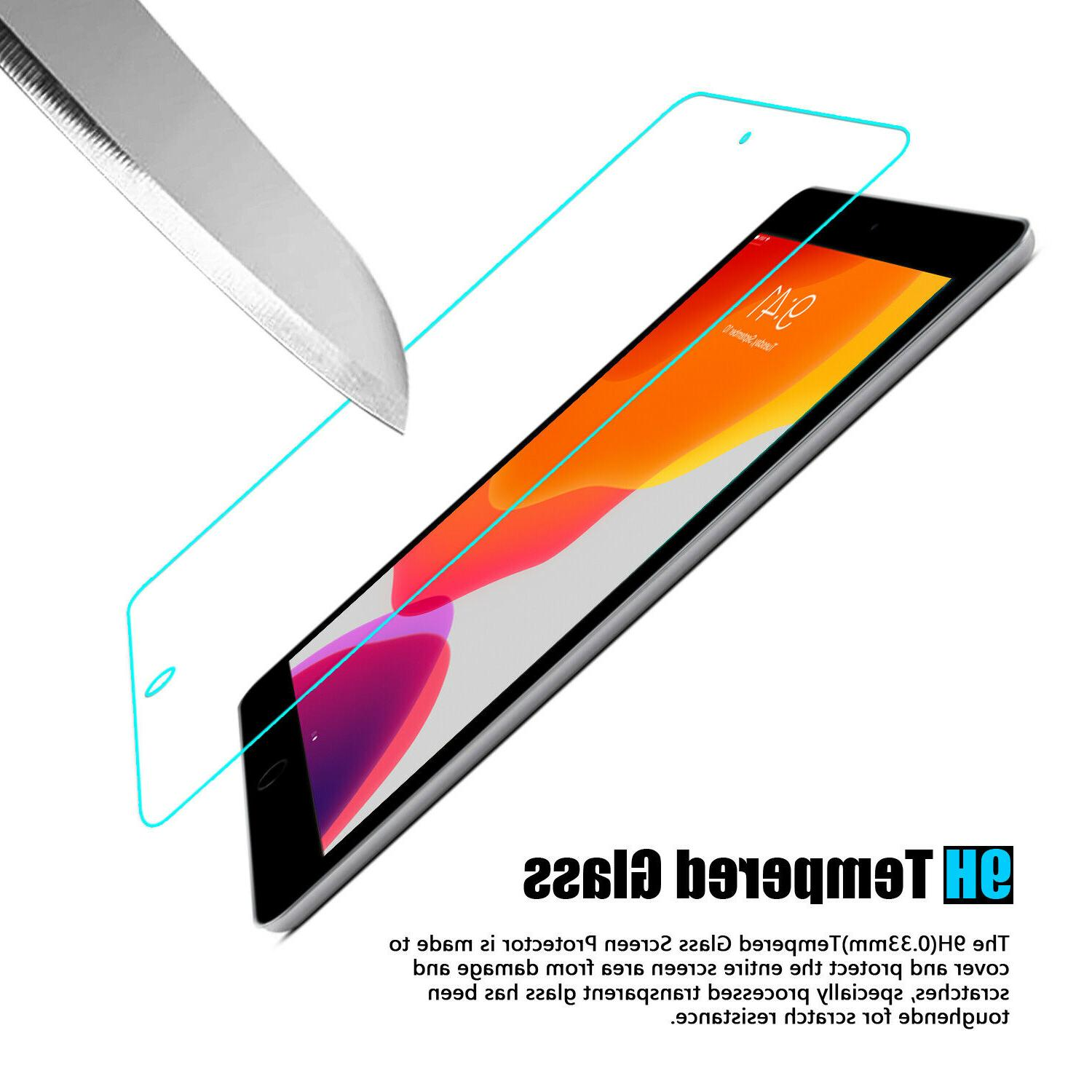 For Generation,7th Case Cover,Screen