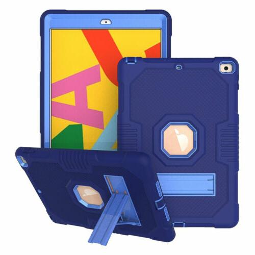 For Generation Protection Rugged Impact Case