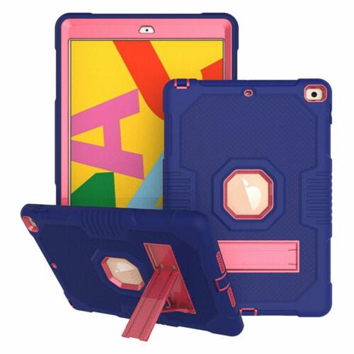 For 5th Generation 9.7 Protection Case
