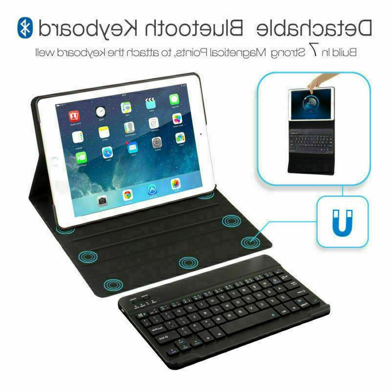For 2018 inch Bluetooth Keyboard with
