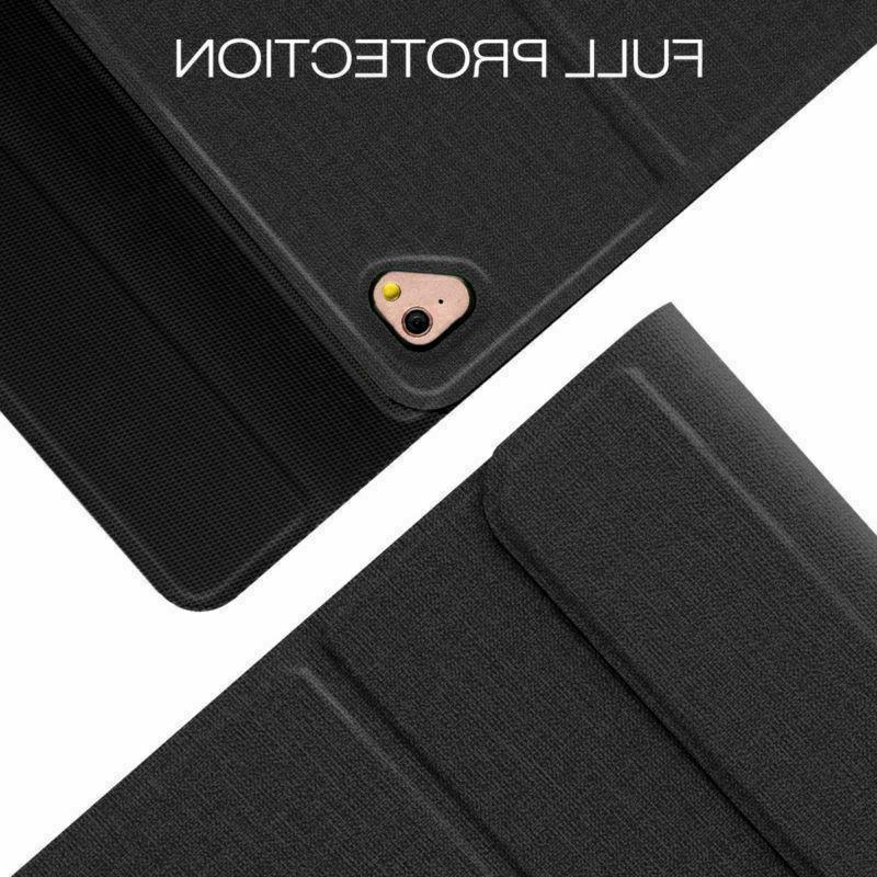 2018 Wireless Bluetooth Case Cover with Stand