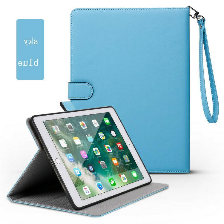 iPad 2019 Magnetic Smart Cover Apple