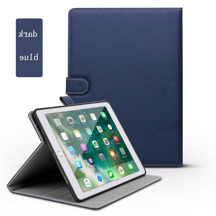 """iPad Gen 10.2"""" 2019 Soft Magnetic Cover Apple"""