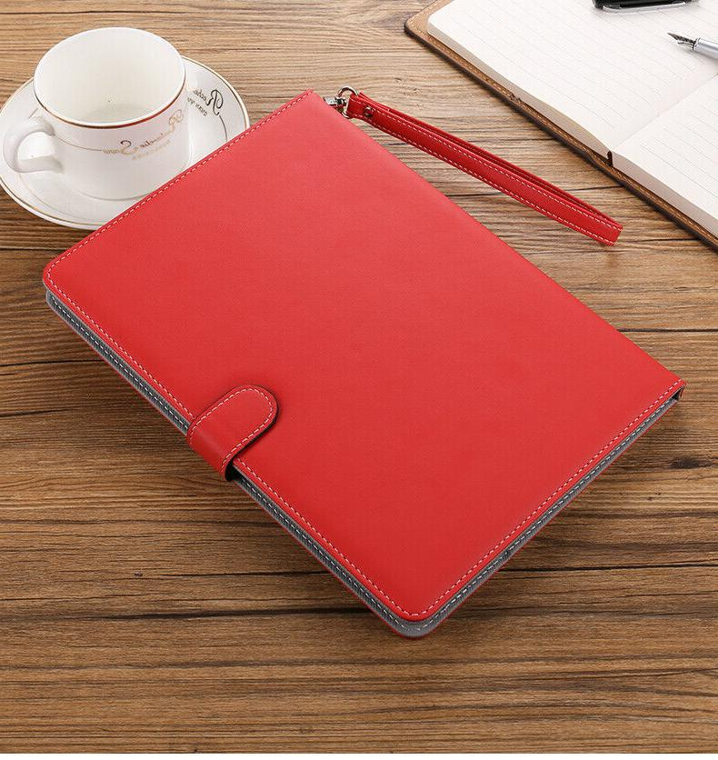 iPad Gen 2019 Case Magnetic Cover For Apple