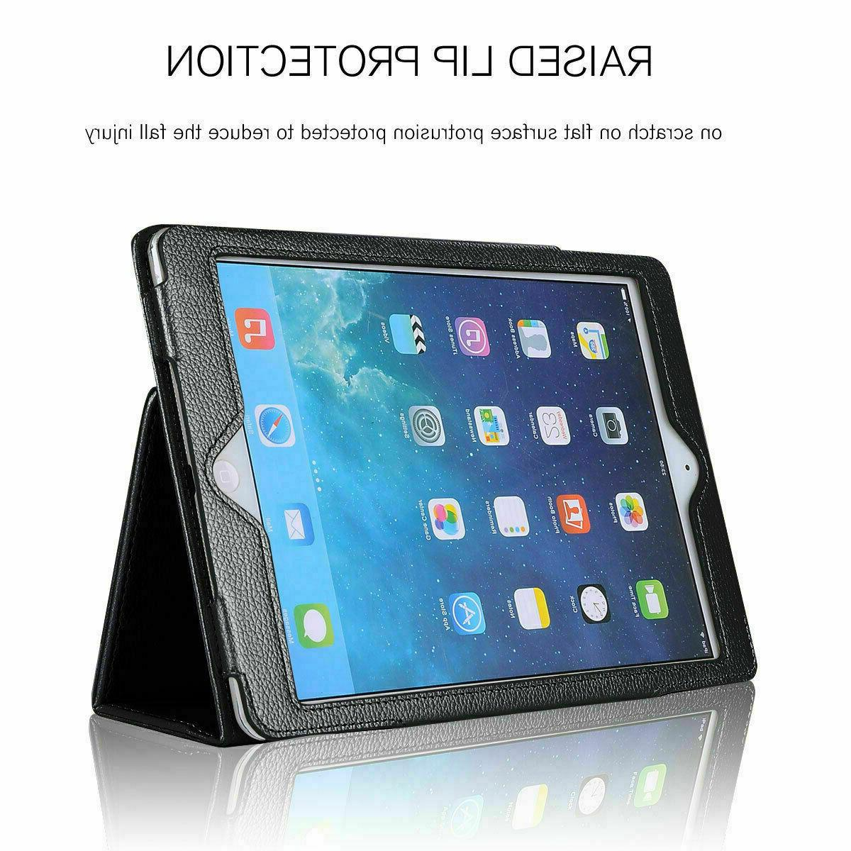 """For iPad 2019 10.2"""" Smart Cover"""