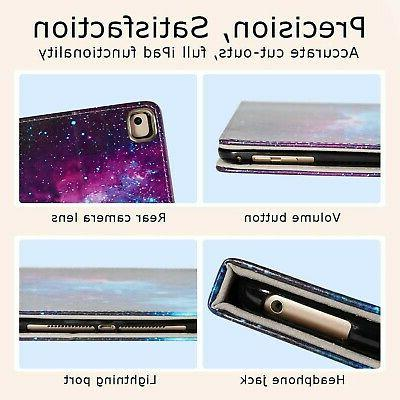 2 Slim Fit Lightweight Cover...