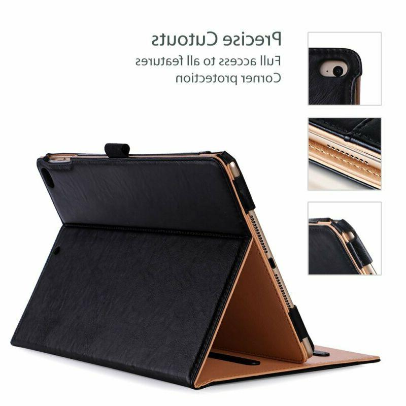 Procase Case 2018/2017 Stand For