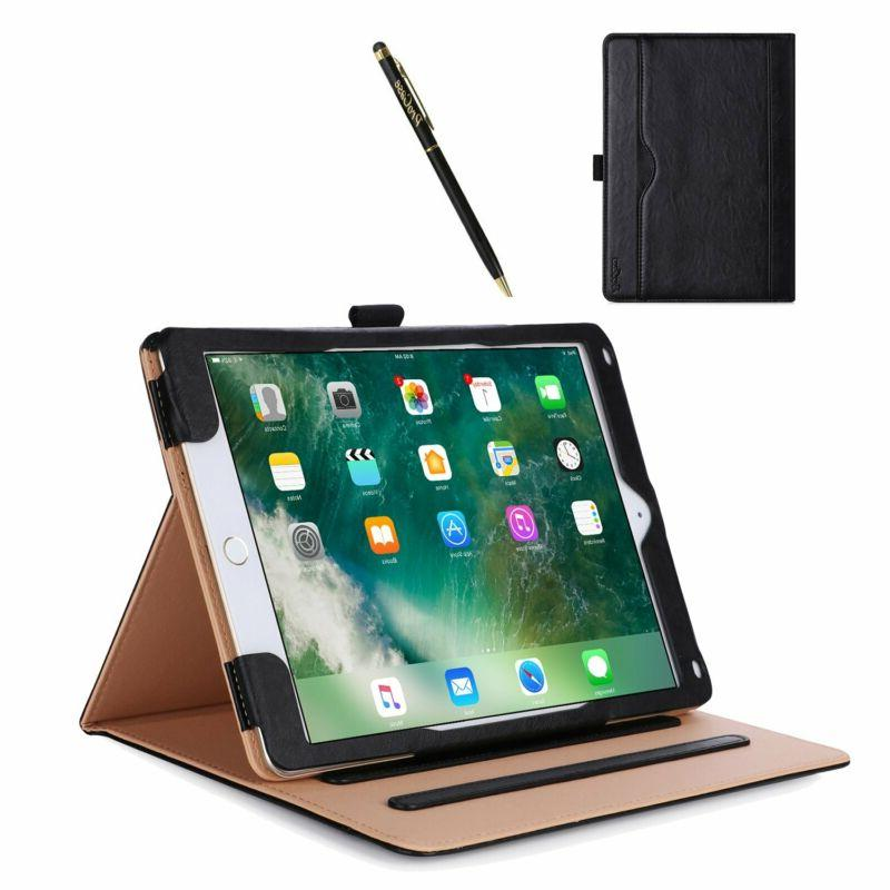 Procase 9.7 2018/2017 Stand Cover For Ipa