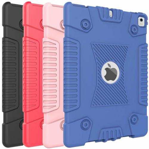 For Apple iPad 6th 5th Generation 9.7 Inch Tablet Kids Shock