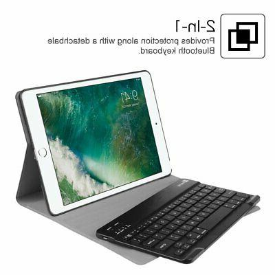 """For 9.7"""" Cover Stand Keyboard"""