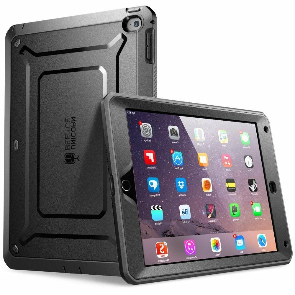 ipad air 2 case fullbody rugged protective