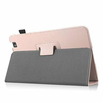 For iPad Air 2 Slim Stand Cover