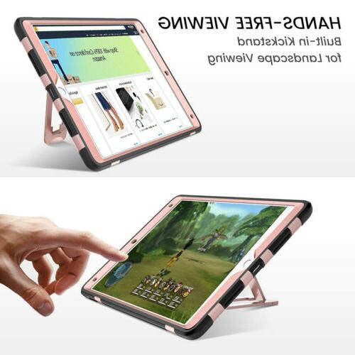 """For iPad Air Gen 10.5"""" 2017 Tablet"""