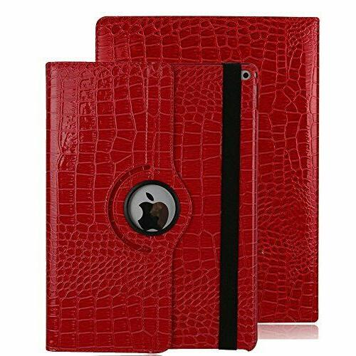 ipad air 3rd generation case cover 360