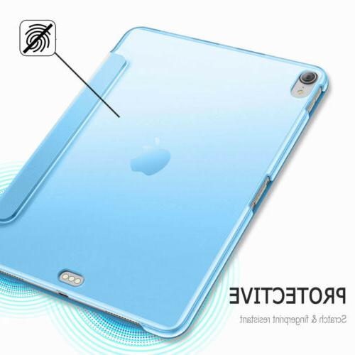 For iPad 2018 / Inch Cover