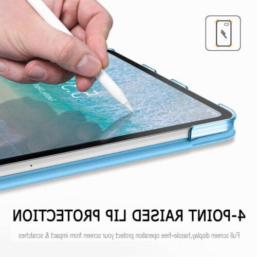 For Pro 2018 / 2020 Inch iPad Thin Cover