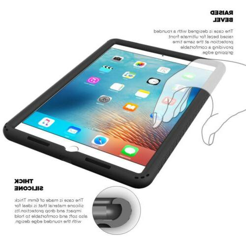 Apple iPad 2016 Tablet Poetic Soft Cover