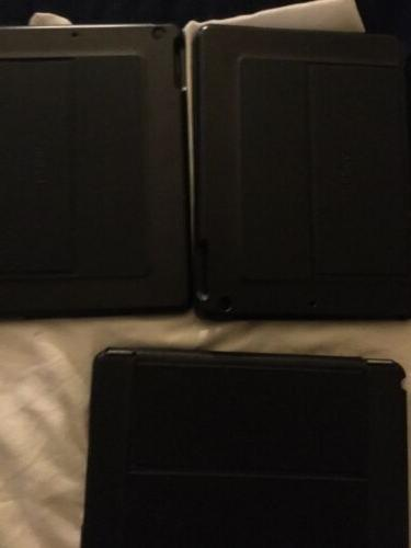 keyboard cases preowned ipad air and air