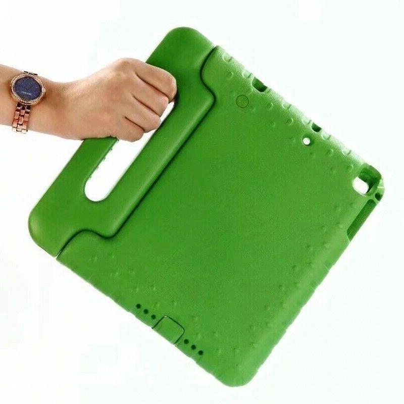 Kids Handle Cover Stand iPad 2 5 Pro 10.5