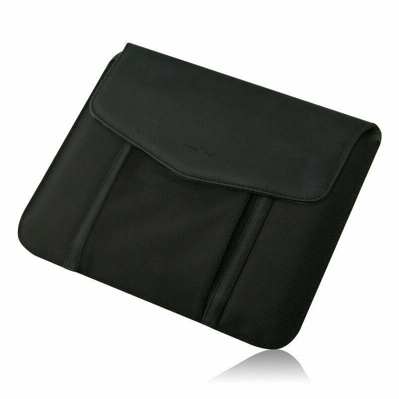 leather sleeve case pouch cover for 10