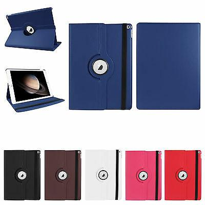 NEW 360° Leather Cover Apple Pro