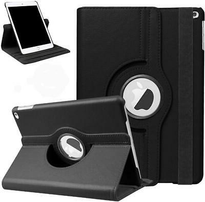 """Cover PU Leather Case for Apple 10.2"""""""