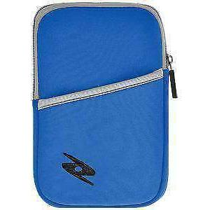 new 8 inch soft sleeve tablet bag
