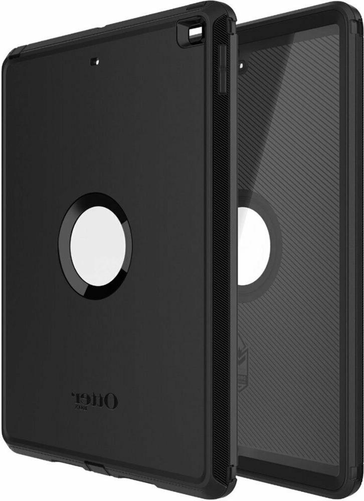 ⭐ NEW: OtterBox Case/Cover/Stand - iPad 10.2 7th Gen Generation